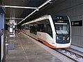TRAM Alicante MARQ-C.jpg