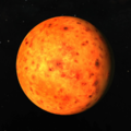 TRAPPIST-1b Artist's Impression.png