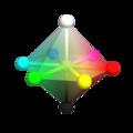 TSL-Hexahedre03.png