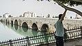 Taşköprü, Adana 2 (33592659253).jpg