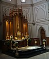 Tabernacle & Reredos of St. Dominic Church in Southwest Washington, DC.jpg
