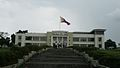 TaclobanCity Capitol.jpg