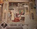 Taddeo gaddi, storie sacre, cena in casa del fariseo 01.JPG