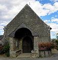 Taden (22) Église Saint-Pierre 12.jpg