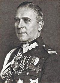 Tadeusz Kutrzeba.jpg