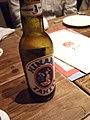 Tahiti beer, HINANO (2114272821).jpg