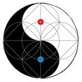 Taijitu-geometry.png