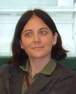 Taja Kramberger
