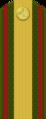 Tajikistan-Army-OR-8.png
