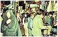 Tajreesh Bazar (8526595775).jpg
