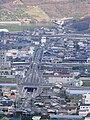Takamatsu Municipal Route Kita-Kinashi05.jpg