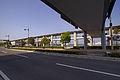 Takamatsu corridor02s3200.jpg