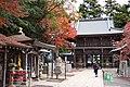 Takao temples (25887434948).jpg