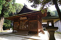 Takenami jinja (ena) 02.jpg