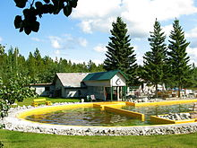 Takhini Hot Springs 2008.jpg
