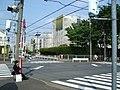 Takiyamadanchi.JPG
