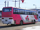 Takushoku bus S200F 2013rear.JPG