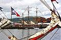Tall Ships Festival BELFAST - panoramio (5).jpg