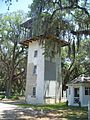 Tallahassee FL Goodwood water tower01-1.jpg