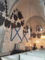 Tallinna Toomkiriku interjöör 2.jpg