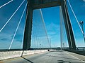 Talmadge Memorial Bridge (24710093598).jpg