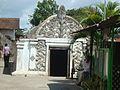 Taman Sari Java337.jpg