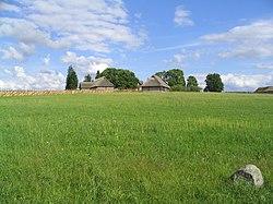 Tammsaare-Põhja farm.jpg