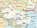 Tangshan Lage.jpg