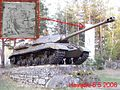 Tank memorial.jpg
