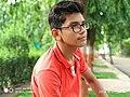 Tara Singh 22.jpg