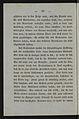 Taschenbuch von der Donau 1824 048.jpg