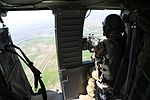 Task Force Heavy Cav. conducts a day flight 160306-A-KH215-339.jpg