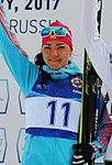 Tatiana Akimova.jpg