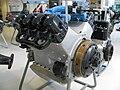 Tatra 81 engine.JPG