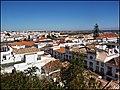 Tavira (Portugal) (33385225385).jpg