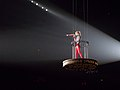 Taylor Swift - Red Tour 05.jpg