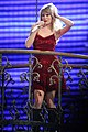 Taylor Swift Speak Now Tour (6820796178).jpg