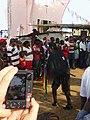 Tchiloli à São Tomé (65).jpg