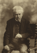 Teófilo Braga (1915) - Fotografia Vasques, Lisboa (Museu da Presidência da República).png