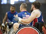 Team US prepares for 2016 Invictus Games 160506-F-WU507-007.jpg