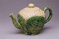Teapot MET ADA6052.jpg