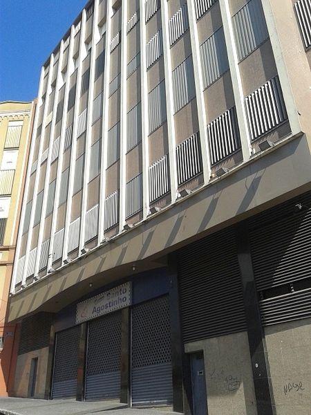 File:Teatro Santo Agostinho 01.jpg
