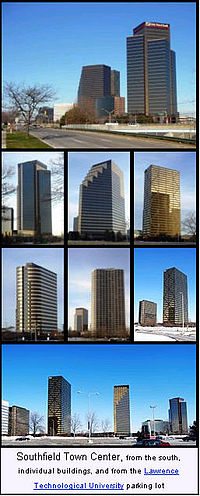 Techsmith montage capture Southfield MI.jpg
