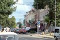 Tecso kozpont - Tiachiv main street.png