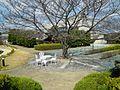Tegarayama - panoramio (7).jpg
