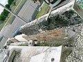 Teilsanierung2-Steintribüne2005.jpg