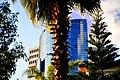 Tel-Aviv Buildings - panoramio (3).jpg
