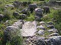 Tel-Beyt-Shemesh-9674.jpg