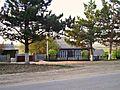 Telenesti, Moldova - panoramio (5).jpg