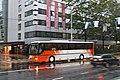 Tellbus Pilatusstrasse Luzern 2012.jpg